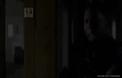 Тв реклама, сезон 2, епизод 9