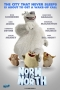 Norm of the North,Norm of the North - Norm of the North