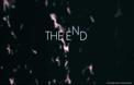 Тв реклама, сезон 5, епизод 10