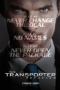 �����������: ���� ������,The Transporter Refueled - �����������: ���� ������