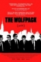 The Wolfpack,The Wolfpack - The Wolfpack