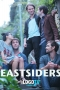 Eastsiders,Eastsiders - Eastsiders