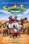 ������ ���,Blinky Bill the Movie - ������ ���
