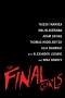 The Final Girls,The Final Girls - The Final Girls