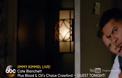 Тв реклама, сезон 8, епизод 4