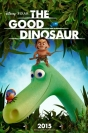 ������� ���������,The Good Dinosaur - ������� 2