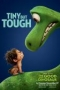 ������� ���������,The Good Dinosaur - ������� ���������