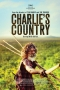 �������� �� �����,Charlie's Country - �������� �� �����