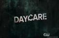 Тв реклама, сезон 11, епизод 2