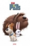 ���� �����,The Secret Life of Pets - ���� �����
