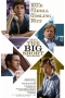 The Big Short,The Big Short - The Big Short