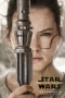 ������������ �����: ������ �� ��������,Star Wars: The Force Awakens - ������������ �����: ������ �� ��������