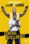 ����� � 1/2,Central Intelligence - ����� � 1/2