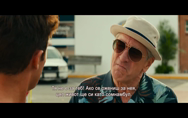��, �� ����!,Dirty Grandpa - �������, ��������� ��������