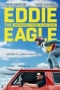 ��� �����,Eddie the Eagle - ��� �����