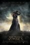 ������� � ������������� � �������,Pride and Prejudice and Zombies - ������� � ������������� � �������