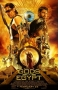 Gods of Egypt,Gods of Egypt - Gods of Egypt
