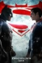 ������ ����� ��������: ������ �� ���������������,Batman v Superman: Dawn of Justice - ������ ����� ��������: ������ �� ���������������