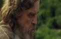 Започнаха снимките на Междузвездни войни: Епизод VIII
