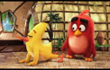 Angry Birds: ������,The Angry Birds Movie - ��������� �������, ������� �� ����� ��������