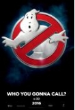 ������� - ����� �� ������,Ghostbusters