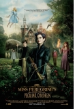 ������� - ����� �� ��� �������� �� ������ ����,Miss Peregrine's Home for Peculiar Children