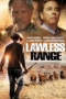 Lawless Range,Lawless Range - Lawless Range