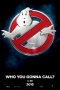 ����� �� ������,Ghostbusters - ����� �� ������