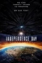 ����� �� ��������������: ���� �������,Independence Day: Resurgence - ����� �� ��������������: ���� �������