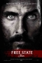 ���������� ���,The Free State of Jones - ���������� ���