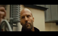 ���������: �����������,Mechanic: Resurrection - �������