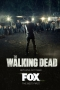 ������ ������,The Walking Dead - ������ ������