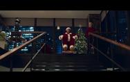 Коледно парти,Office Christmas Party - Трейлър
