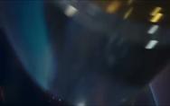 Великата стена,The Great Wall - Трейлър на филма с бг субтитри