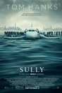 ����: ������ �� ������,Sully - �� �������