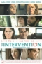 ������������,The Intervention - ������������