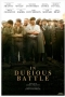 � ���������� �����,In Dubious Battle - � ���������� �����