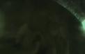 Трейлър на филма с бг субтитри