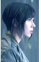 ��� � �����,Ghost in the Shell - ��� � �����