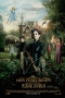 ����� �� ��� �������� �� ������ ����,Miss Peregrine's Home for Peculiar Children - ����� �� ��� �������� �� ������ ����