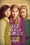 ������ �� ������� ��������,Good Girls Revolt - ������ �� ������� ��������