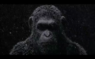 ������� �� ��������� �� ���������,War of the Planet of the Apes - ������ �������