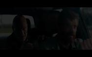 �����,Logan - �������