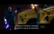 Спайдър-мен: Завръщане у дома,Spider-Man: Homecoming - Вижте първи субтитриран трейлър на Спайдър-мен: Завръщане у дома