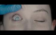 Аутопсията на Джейн Доу,The Autopsy of Jane Doe - Трейлър