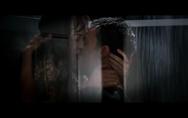 Петдесет нюанса по-тъмно,Fifty Shades Darker - Втори трейлър