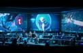 български трейлър в 2D и 3D кината от 30 юни