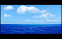 Бонус клип към филма
