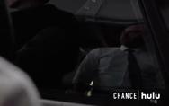 Шанс,Chance - Трейлър