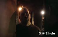 Шанс,Chance - Тийзър-трейлър